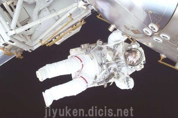 astronaut-602759_1920